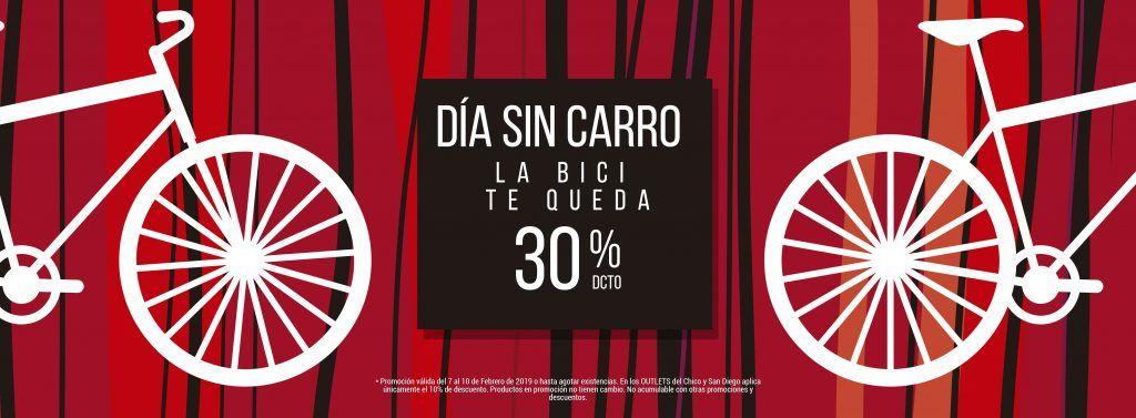 Key-Visual-CN-DiaSinCarro_Mesa-de-trabajo-1-copy-4-1024x377